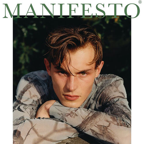 Kit Butler
