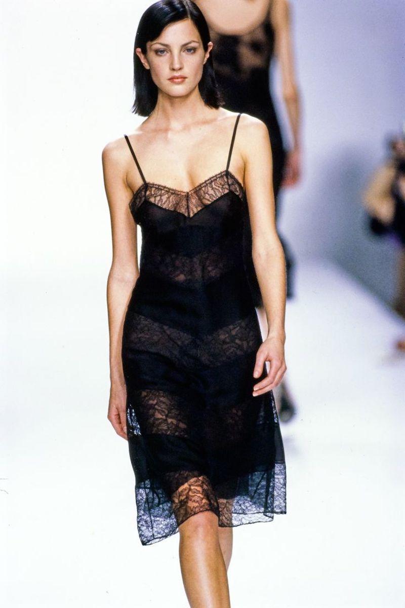 Myka Dunkle USA 1 1998,Sandy Dennis Erotic clips Teresa Castillo,Lennon Parham