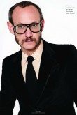 Terry_Richardson_01.jpg